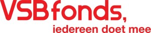 logo-pc-jpg-web-vsbfonds-pay-off-web